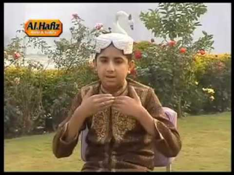 Pashto New Naat Malangi Malangi