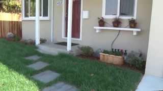 452 Bixby Dr, Milpitas, California 95035