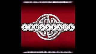 Crossfade - Cold