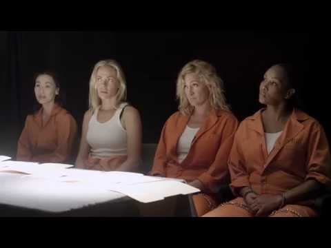 Xxx Mp4 Trailer MERCENARIES 3gp Sex