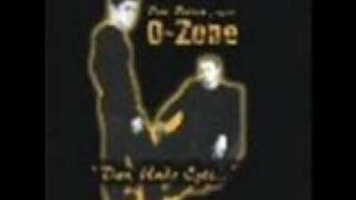 O-Zone - Fiesta De La Noche (Original)