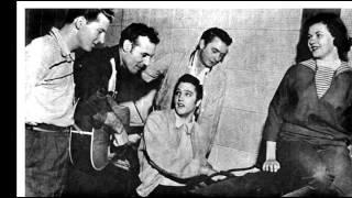 4th+December+1956%3A+Million+Dollar+Quartet+record+at+Sun+Studios