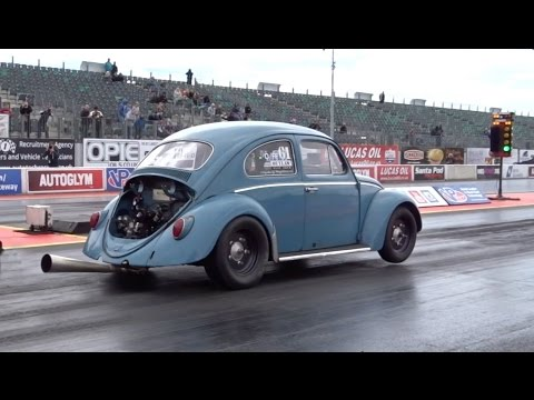 Xxx Mp4 JPM 1776cc 6 Speed Sequential Gearbox VW Beetle 11 1 119mph 3gp Sex