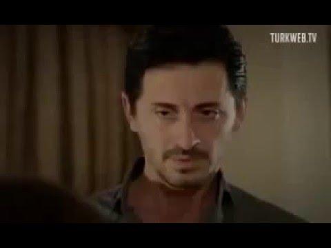 Murat Han sevişme sahnesi sansürsüz 18+