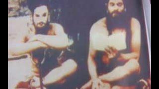 भर्तहरी का रहस्य जिनकर गुरु गोरखनाथ थे,आज भी उनकी गुफा में कुण्ड जल रही है