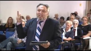 Damir Šićko Alić - S vjerom do pobjede