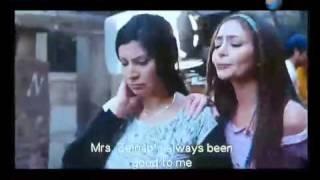 اعلان فيلم يوم ما اتقابلنا قبل كدة 2009 بطولة محمود حميدة