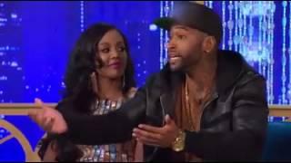 Love & Hip Hop Hollywood Season 3 Reunion Part 2 Promo