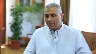 محمد مصيلحي يتحدث عن الصفقات والمنافسة في الموسم الجديد