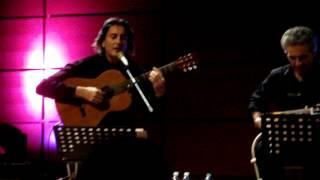 Ashegham man- Babak amini & faramarz Aslani