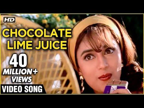 Xxx Mp4 Chocolate Lime Juice Hum Aapke Hain Koun Best Of Lata Mangeshkar Hit Songs 3gp Sex