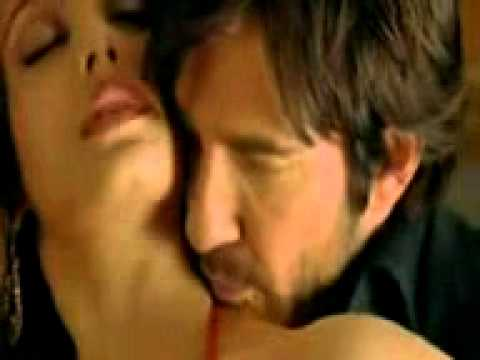 Xxx Mp4 Aishwarya Rai Sex Scandal 3gp Sex