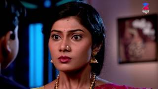 Anjali - The friendly Ghost - Episode 140 - March 25, 2017 - Best Scene