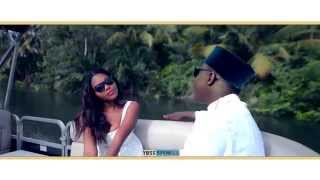 Fabluz x Habib x Togbui Kotcha - Egalé (vidéo officielle)