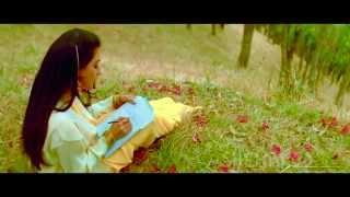 Pehli Pehli Baar Mohabbat Ki Hai   Sirf Tum 720p HD Song)   YouTube