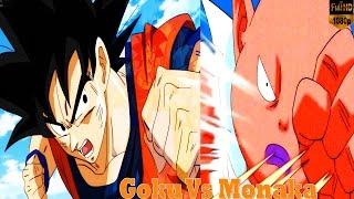 Avances del Capitulo 42 De Dragon Ball Super HD