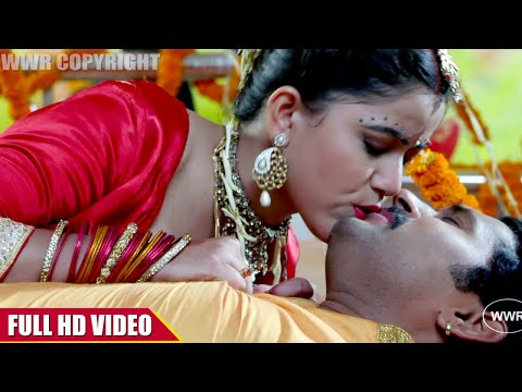 Xxx Mp4 Dhudhe Jawani Gudgudi Hota EK RAJAI TEEN LUGAI BHOJPURI FULL HD SONG 2017 3gp Sex