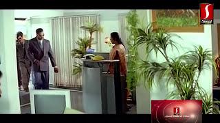 Malayalam Full Movies   Fort Kochi   Full Length Malayalam [HD]