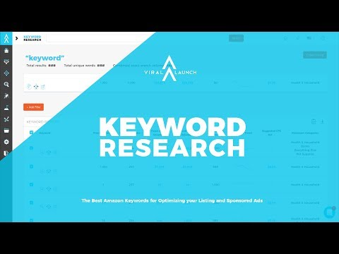 Xxx Mp4 The Best Amazon Keywords For Optimizing Your Listing And Sponsored Ads 3gp Sex