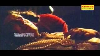 Malayalam Evergreen Film song | Omanathinkal Kidavo | Swathi Thirunal | S. Janaki