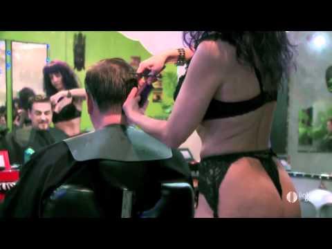 Xxx Mp4 LE 521 Coiffeuse Topless Situé à CAVAILLON 84 3gp Sex