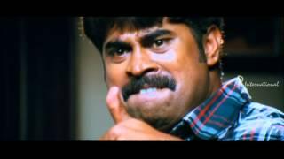 Karyasthan Malayalam Movie   Malayalam Movie   Neeyinenne Song   Malayalam Movie Song   1080P HD