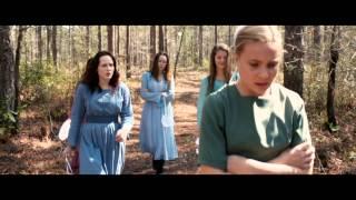 The Devil's Hand - Trailer