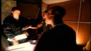 2Pac - Until The End Of Time Explicit Video