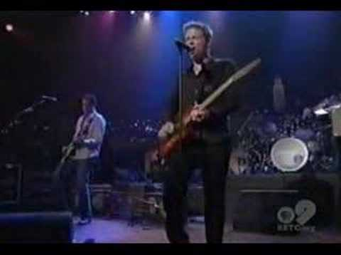 Jonny Lang Give me up again live