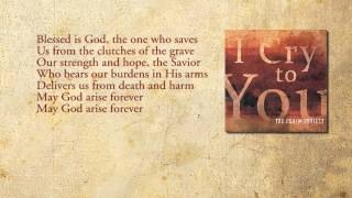Sing Songs (Psalm 68) - The Psalm Project