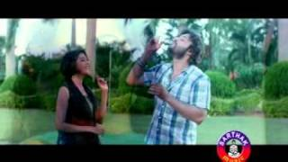 Aakashe Pawan (Full Song) - Deewana Oriya Movie Song