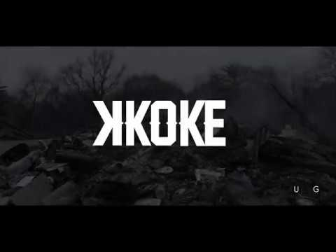 Xxx Mp4 K Koke KokeUSG Away Ft Stoner StonerMusicUK OFFICIAL VIDEO 3gp Sex