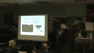 Reinventing Gravity, with Professor John Moffat - Part 3/10