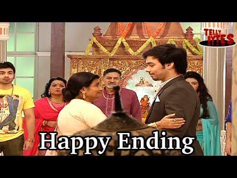 Xxx Mp4 HappyEnding Thapki Pyaar Ki FINAL SHOT 3gp Sex