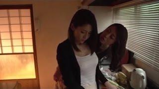 Japan Inheritance Lesbian