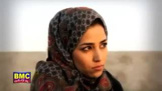 Dilbar Thai Shahra - Shahjahan Dawoodi - Balochi Song HD