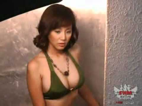 Maurene larrazabal getting sex — img 4