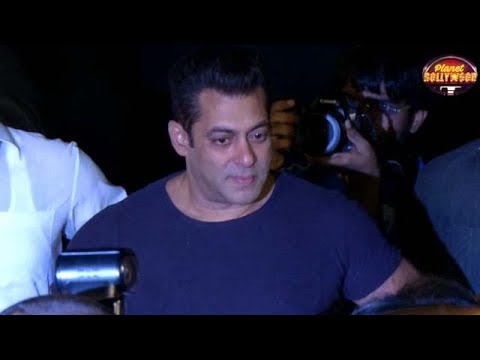 Tubelight Debacle Makes Salman Khan Tense About His Upcoming Projects   Bollywood News