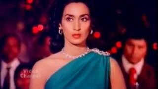 Sajan Ki Saheli (HD) - Rajendra Kumar - Rekha - Nutan