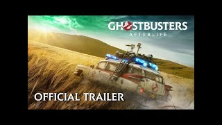 The 'Ghostbusters 3' (2016) Movie They Should Have Made (Trailer)