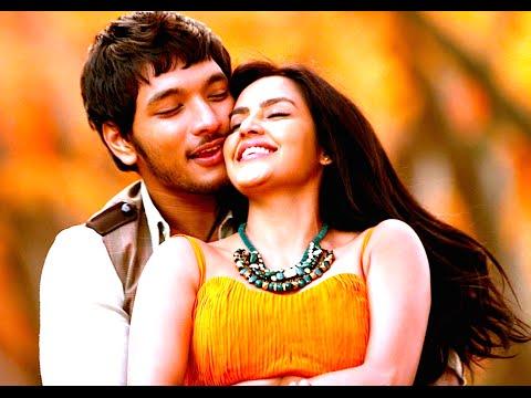 Vai Raja Vai Official Trailer 2   Gautham Karthik, Priya Anand