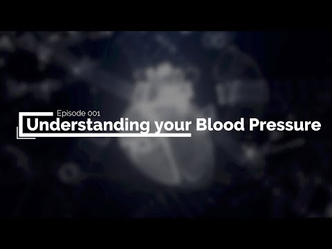 Xxx Mp4 Ask Dr Rasi Episode 01 Understanding Blood Pressure 3gp Sex