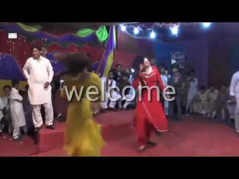 Xxx Mp4 Xxx Pakistan Local Hot Songs 3gp Sex