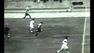Deutsche Meisterschaft Endspiel 1950