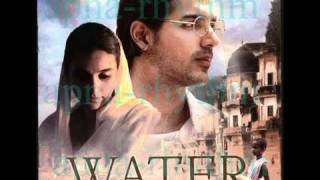 A R Rahman  Aayo Re Sakhi  Water