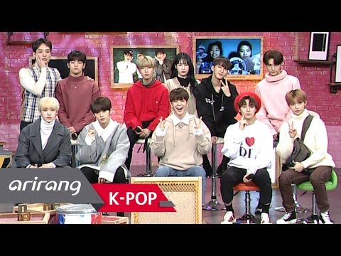 Xxx Mp4 After School Club The Super Rookies Of 2018 Stray Kids 스트레이 키즈 Full Episode Ep 340 3gp Sex