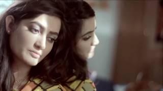 Odvuture Tumi Official Video with Lyrics   AvoidRafa   Bhaar   'You, Me & Baby' Eid Natok 2016
