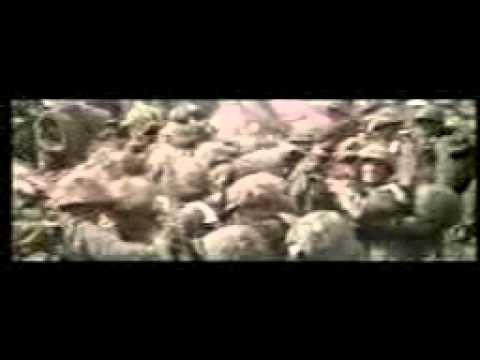 Xxx Mp4 Kannada Desha Bhakti Geete 3gp Sex