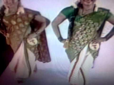 Xxx Mp4 Hot Malayalam Actress 3gp Sex