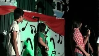 Hosanna- YTM Band